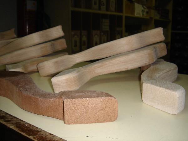 Patas de mesa en madera de haya venta de madera madera - Patas madera para mesas ...