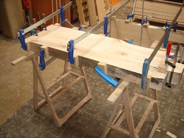 Bloque de madera de abedul para talla venta de madera - Madera de abedul ...