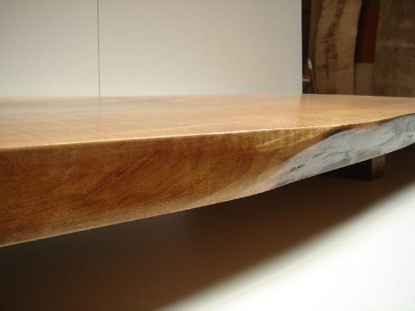 el atelier de la madera tabl n de nogal espa ol
