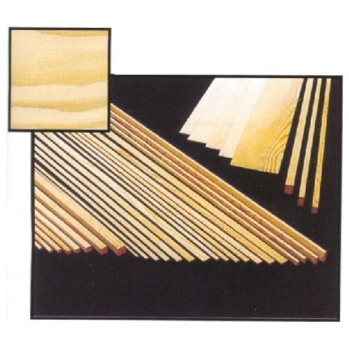 venta de madera pino oregon: