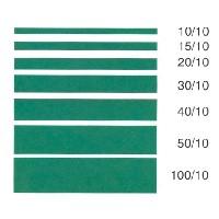 Plancha de cerezo de 1000 x 100 mm.  - Plancha de cerezo de 1000 x 100 mm. en diferentes espesores.