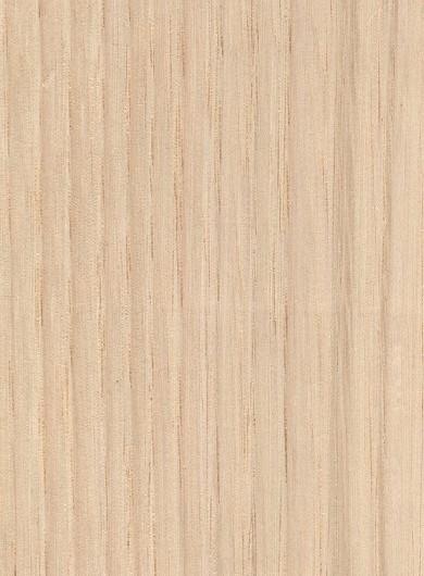 Casta o en tabl n venta de madera madera para modelismo for Madera de castano