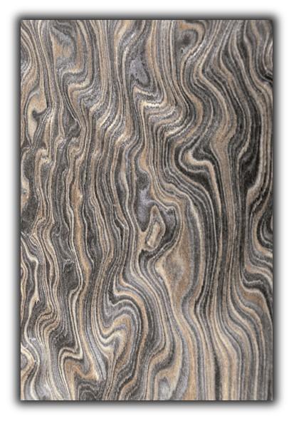 Hoja de chapa precompuesta ebano 2 venta de madera for Precio de chapas de 6 metros