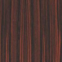 Hoja de chapa de bano makassar venta de madera madera - Muebles de ebano ...