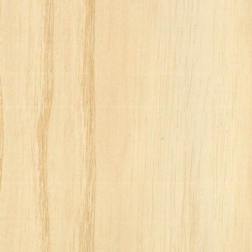 Fresno americano en tabl n venta de madera madera para - Precio listones madera ...