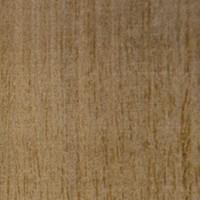 Piezas de madera de guayac�n - Piezas cortadas de madera de guayac�n de diferentes medidas