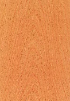 Haya vaporizada en tabl n venta de madera madera para for Color haya madera