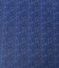 Acetato de celulosa Lapisl�zuli de 1.5 mm.