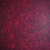 Acetato de celulosa Tricapa Nacar Rojo de 1.7 mm. - Acetato de celulosa tricapa modelo n�car rojo de 1.7 mm. de espesor