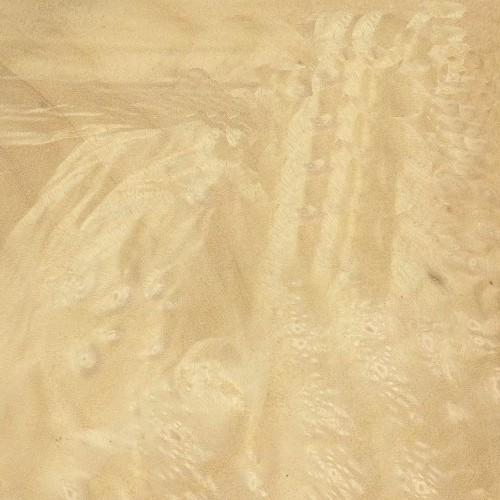Hoja de chapa de ra z o louppe de mirtho venta de madera for Precio de chapas de 6 metros