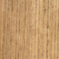 Muestra de chapa de Mongoy - Muestra de chapa de madera de Mongoy de 30 x 20 cm. aproximadamente y 0,6 mm. de espesor.
