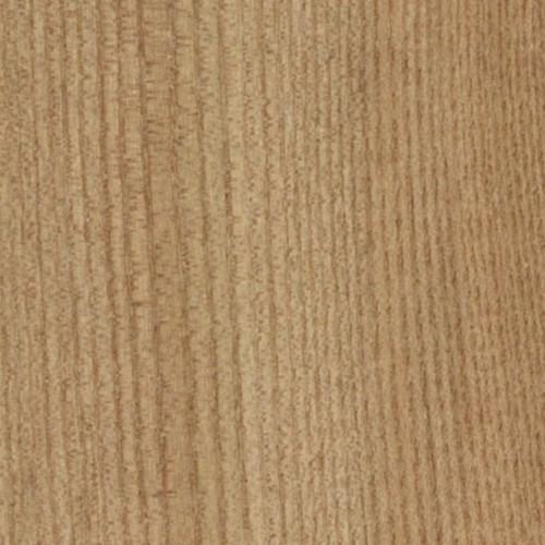Hoja de chapa de olmo venta de madera madera para for Precio de chapas de 6 metros