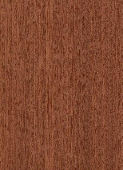 Hoja de chapa de sapelly venta de madera madera para - Hojas de sierra para madera ...