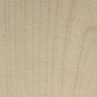 Pliego de chapa de Sicomoro - Pliego de chapa de madera de Sicomoro de 60 x 25 cm. aproximadamente y 0,6 mm. de espesor.
