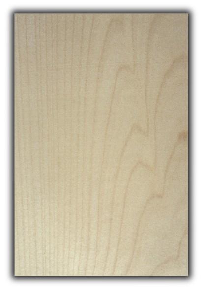 Hoja de chapa de sicomoro venta de madera madera para for Precio de chapas de 6 metros