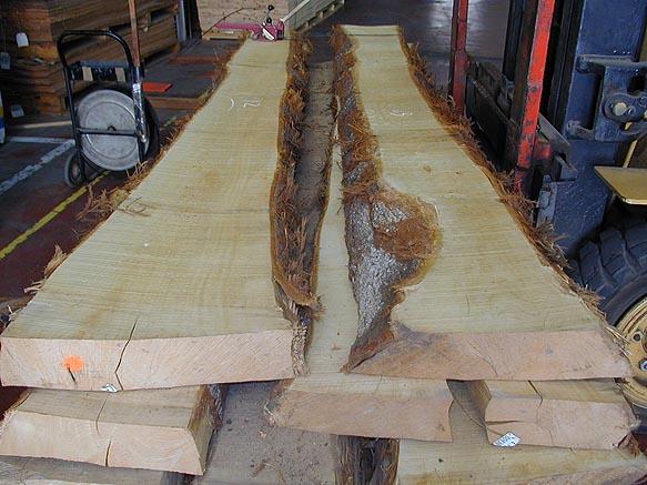 Tilo en tabl n venta de madera madera para modelismo for Vetas en la madera