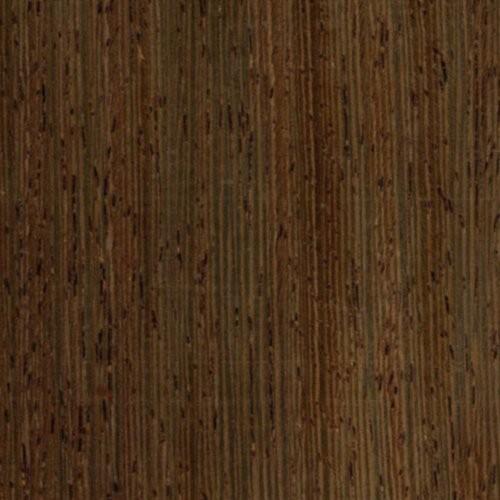 Wengu en tabl n venta de madera madera para modelismo for Tablon madera maciza