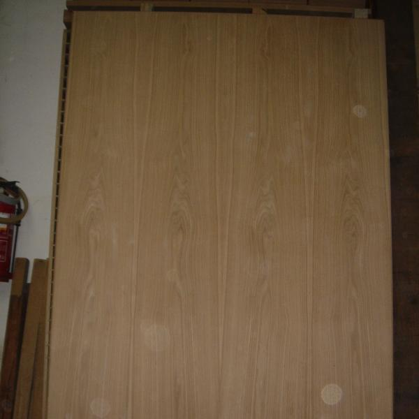 Decoracion mueble sofa madera roble precio - Precio madera de roble ...