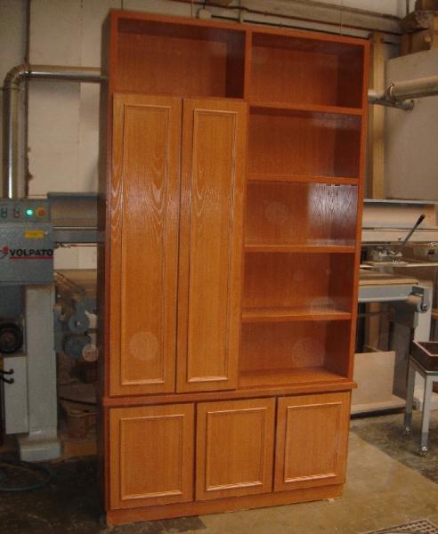 Mueble melamina venta de madera madera para modelismo for Mueble de melamina
