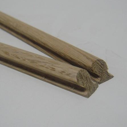 pasamanos escalera tiras de madera fresada para pasamanos de escalera de cm de