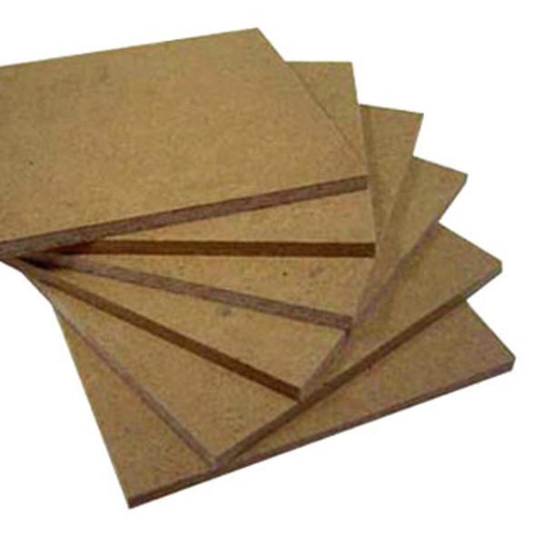 Tableros de fibras de densidad media mdf venta de madera - Tablero dm leroy ...