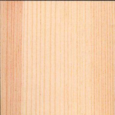 Pino valsain en tabl n venta de madera madera para - Maderas de pino precios ...