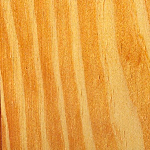 Hoja de chapa de pino melix venta de madera madera para - Maderas de pino precios ...