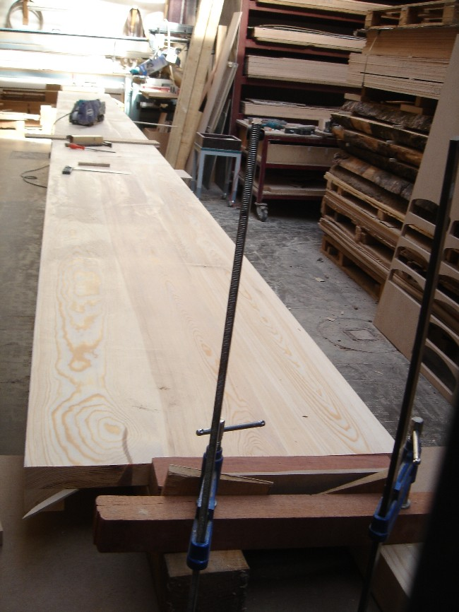 Barra de pino valsain para mes n restaurante venta de for Fabricacion de bares de madera