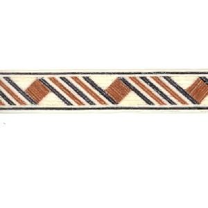 Greca mudéjar mod. 51052