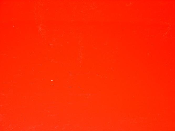 Acetato de celulosa Rojo de 1.5 mm.  - Acetato de celulosa de extrusión modelo Rojo de 1.5 mm. de espesor.