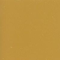 Acetato de celulosa oro de 1.5 mm.