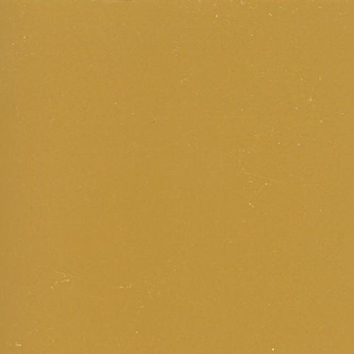 Acetato de celulosa oro de 1.5 mm.  - Acetato de celulosa de extrusión modelo Oro de 1.5 mm. de espesor.