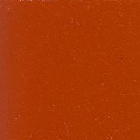 Acetato de celulosa cobre de 1.5 mm.  - Acetato de celulosa de extrusión modelo Cobre de 1.5 mm. de espesor.