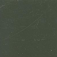 Acetato de celulosa rutenio de 1.5 mm.  - Acetato de celulosa de extrusión modelo Rutenio de 1.5 mm. de espesor.