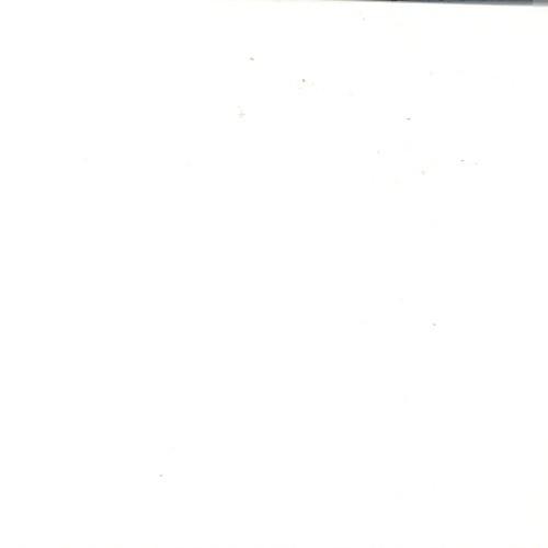 Acetato de celulosa Blanco de 1.5 mm.