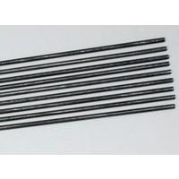 Cuerda de piano de acero de diferentes diámetros