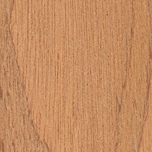 Listón de caoba africana de 1 mt.  - Listón de caoba africana de 1 mt. de largo en diferentes secciones.