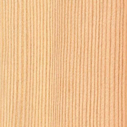 Plancha de pino oregón de 1000 x 100 mm. - Plancha de pino oregón de 1000 x 100 mm. en divesos espesores