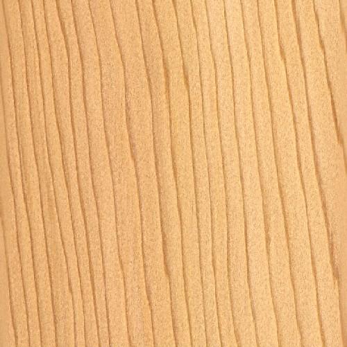 Plancha de cedro rojo de 1000 x 100 mm.  - Plancha de cedro rojo de 1000 x 100 mm. en diferentes espesores.