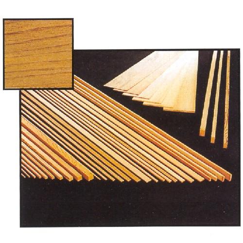 Filete de cerezo de 1 mt. de largo y 1 mm. de espesor - Filete de cerezo de de 1 mt. de largo, 1 mm. de espesor y diversos anchos