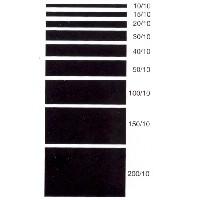 Plancha de haya de 1000 x 100 mm.  - Plancha de haya de 1000 x 100 mm. en diferentes espesores.