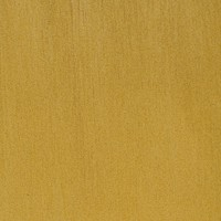 Pliego de chapa color amarillo - Pliego de chapa de madera teñida de color amarillo de 60 x 25 cm. aproximadamente y 0,6 mm. de espesor