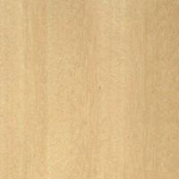 Pliego de chapa de antiaris - Pliego de chapa de madera de Antiaris de 60 x 25 cm. aproximadamente y 0,6 mm. de espesor.