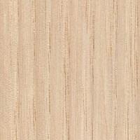 Pliego de chapa de castaño - Pliego de chapa de madera de Castaño de 60 x 25 cm. aproximadamente y 0,6 mm. de espesor.