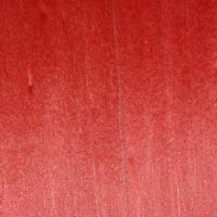 Hoja de chapa color granate - Hoja de chapa de madera teñida de color granate de 0,6 mm. de espesor ( Precio por metro cuadrado )
