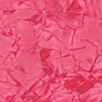 Acetato de celulosa nacar fantasía Fucsia de 1.5 mm.  - Acetato de celulosa de bloque modelo Nacar fantasía color Fucsia de 1.5 mm. de espesor.