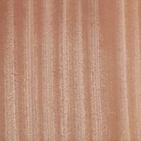 Hoja de chapa de Sapelly de 15/10 1.5 mm. de espesor