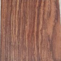 Hoja de chapa de Palosanto de Indias - Hoja de chapa de madera de Palosanto de Indias de 0,6 mm. de espesor ( Precio por metro cuadrado )