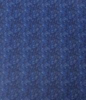 Acetato de celulosa Lapislázuli de 1.5 mm.  - Acetato de celulosa de bloque modelo Lapislázuli de 1.5 mm. de espesor.