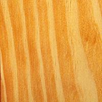 Pliego de chapa de Pino Melix - Pliego de chapa de madera de Pino Melix de 60 x 25 cm. aproximadamente y 0,6 mm. de espesor.